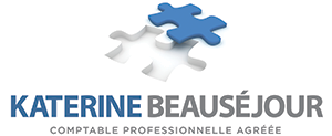 KaterineBeausejour_Logo_Bending